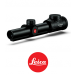 Visor Leica Magnus 1-6,3x24 con retícula 4A y rail