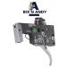Disparador Bix N Andy para Sako 75 / 85 / A7 / MA05