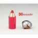 "Puntas de avancarga Hornady SST-ML Low Drag Sabot  calibre .45"" - 300 grains"