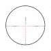 Visor Burris XTR II 4-20x50