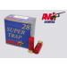 Cartuchos Armusa Super Trap 28 gramos