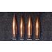 Puntas KP Ballistics Jack calibre .308 - 200 grains