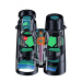 Binoculares Leica Ultravid Compact 10x25 BR