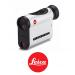 Telémetro Leica Pinmaster II