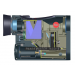 Telémetro Leica Rangemaster