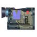 Telémetro Leica Rangemaster CRF