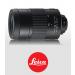 Ocular Leica gran angular con zoom 25-50x WW ASPH