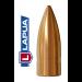 Puntas Lapua Full Metal Jacket calibre .311 - 123 grains