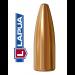 Puntas Lapua Soft Point calibre .224  - 55 grains