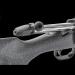 Rifle de cerrojo Bergara Premier Mountain - Cerrojo