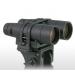 Adaptador de trípode para prismáticos Leica