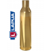 Vainas Lapua .22-250 Remington 100 unidades