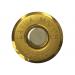 Vainas Lapua .223 Remington 100 unidades