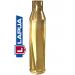 Vainas Lapua .260 Remington 100 unidades