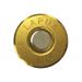 Vainas Lapua 9mm Luger - Parabellum 1.000 unidades