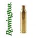 Vainas Remington .243 Winchester 100 unidades