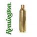 Vainas Remington .270 WSM (Winchester Short Magnum) 100 unidades