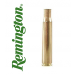 Vainas Remington .30-06 Springfield 50 unidades