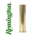Vainas Remington .45/70 Government 50 unidades