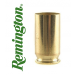 Vainas Remington .45 ACP 100 unidades