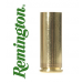 Vainas Remington .45 Long Colt 100 unidades