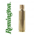 Vainas Remington 6,8 SPC 100 unidades