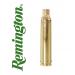 Vainas Remington 7mm Remington Magnum 50 unidades