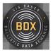 Visor Sig Sauer Sierra 3 3,5-10x42 con BDX