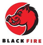 Atrayente Black Fire