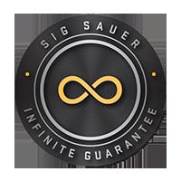 Sig Sauer Lifetime Guarantee