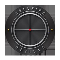 Sig Sauer Hellfire