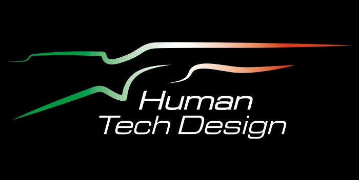 Human Tech Design - XM1