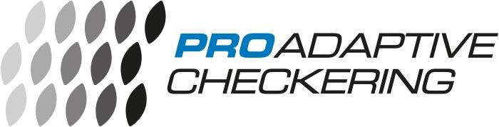 Pro Adaptative Checkering