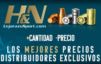 Comprar H&N Sport