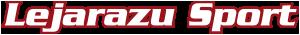 https://es.lejarazusport.com/skin/frontend/lejarazu/default/images/logo_lejarazu.png